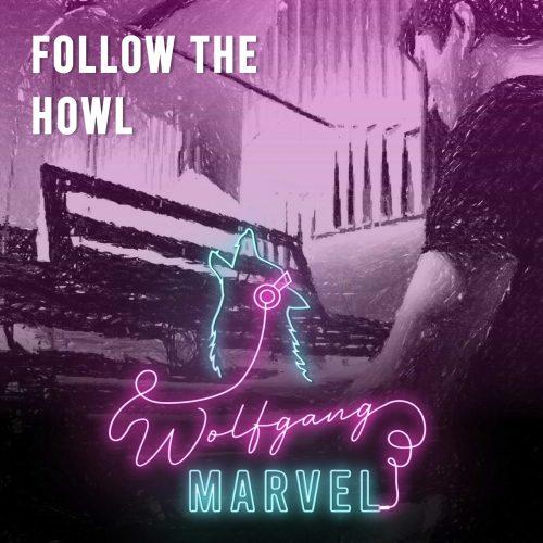 Wolfgang Marvel